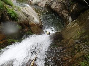 scivolo-naturale-roccia
