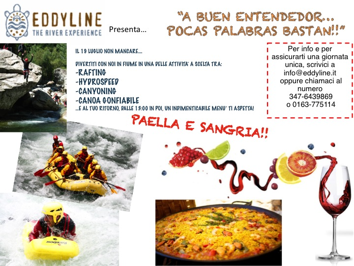 menu_paella_ok