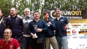Campionato Italiano Rafting