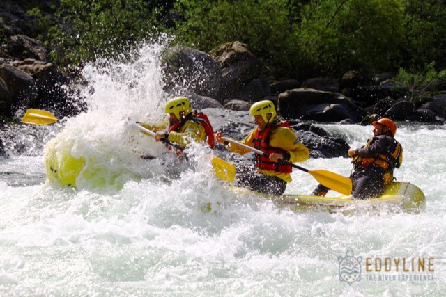 160516-rafting-sesia-2-news
