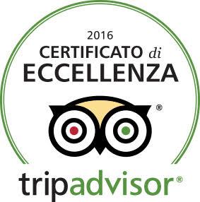 Certificato_eccellenza_2016